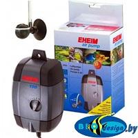kompressor-dlya-akvariuma-eheim-air-pump-100