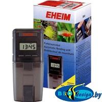 Кормушка автоматическая EHEIM 3581 (на батарейках)
