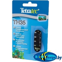 купить Термометр TETRA TH-35