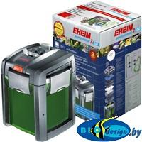 Внешний фильтр EHEIM professionel 3 250