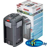 Внешний термофильтр EHEIM professionel 4+Т 350