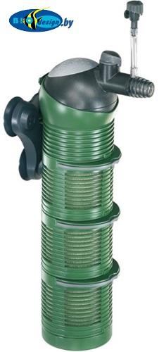 Внутренний фильтр EHEIM aquaball 180
