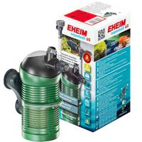 Внутренний фильтр EHEIM aquaball 60