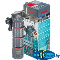 Внутренний фильтр EHEIM biopower 200