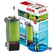 Внутренний фильтр EHEIM pickup 160