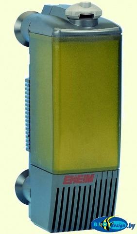 Внутренний фильтр EHEIM pickup 200