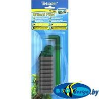 Внутренний фильтр от компрессора Brillant Filter (до 100 л)