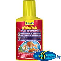 Tetra Easy Balance Goldfish 100 мл