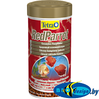 tetra-red-parrot-1000-ml