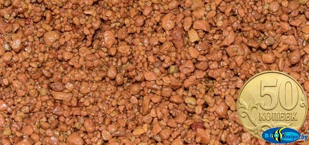 Грунт Цеолит природный субстракт для выращивания растений фр.1 (3 кг)