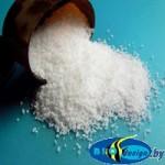 МА Морская соль на развес 1 литр (Германия)