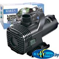 Помпа прудовая Hailea S9000