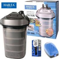 Аквариумное оборудование Hailea купить в интернет магазине