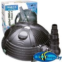 Помпа для пруда Hailea P-5000 HL-P-5000 купить