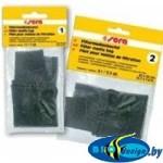 SERA Filter media bag мешочек для наполнителей №2 (40*20)