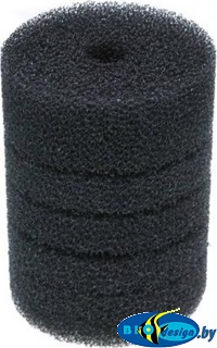Запасная губка TURBO 500 (AquaEl)