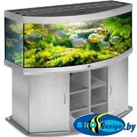 интернет магазин аквариумов в минске