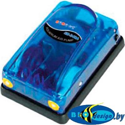sobo оборудование для аквариума