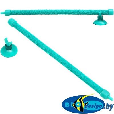 купить Распылитель длинный на присоске 20 см (для создания завесы из пузырьков воздуха)
