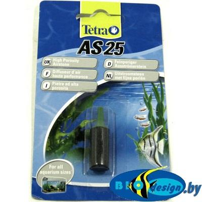 купить распылитель воздуха tetratec-as-25