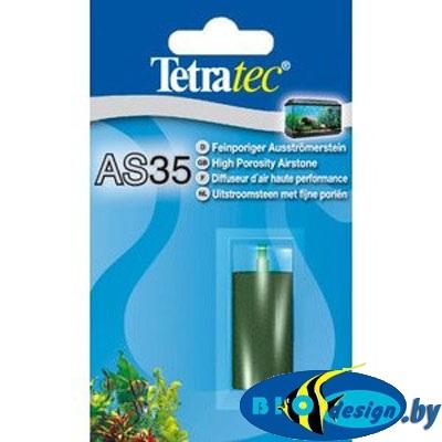 raspylitel-vozduxa-tetratec-as-35