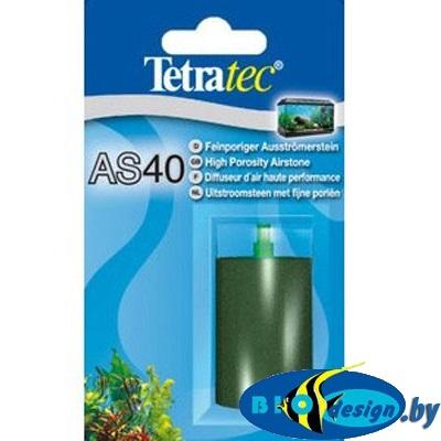 распылитель для аквариума купить tetratec-as-40