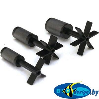 Ротор к фильтру TURBO/CIR/PFN 1000 акваэль купить