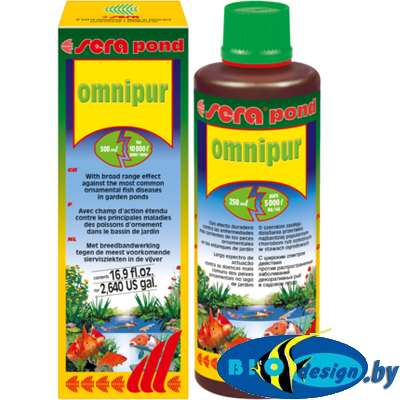 sera-pond-omnipur-500-ml