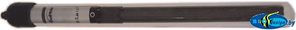 купить терморегулятор DOPHIN 25 W (KW) в Минске