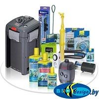 Комплекты оборудования для аквариума купить в интернет магазине