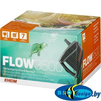 купить Прудовая помпа EHEIM FLOW 3500