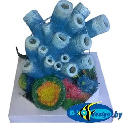 купить Распылитель-декорация Aqua-colour Bubble Deco (KW)