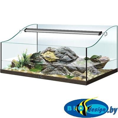 Террариум Turt-House Aqua 55 (комплект)
