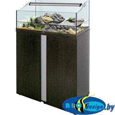купить Террариум Turt-House Aqua 70
