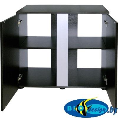 Террариум Turt-House Aqua 85 (комплект) террариум 90 литров