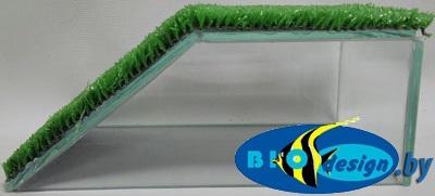 Лестница для черепах суша