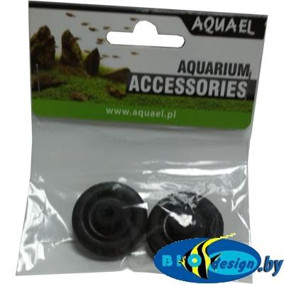 Мембрана для компрессоров Aquael AP100/APR 150, 200, 300 (2 шт.)