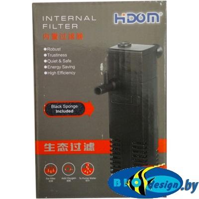 Погружной фильтр AP-300L HiDOM
