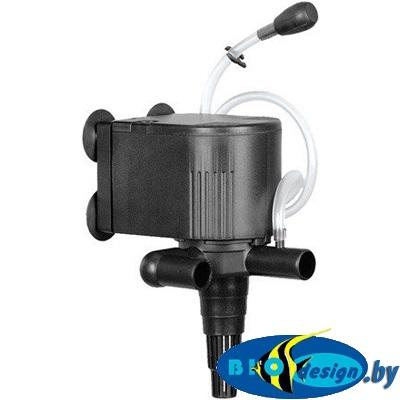 Аквариумный насос (помпа) Hidom AP-3000