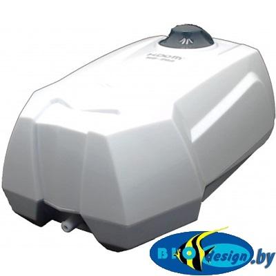 Воздушный компрессор Hidom HD-202