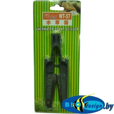 Сменные ножницы для растений для щипцов WT-57, 70 см