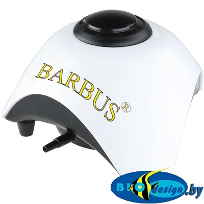 Компрессор BARBUS AIR 010