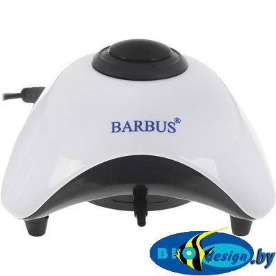Компрессор BARBUS AIR 010