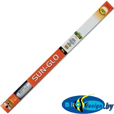 Лампа Sun Glo 30 Вт 89,46 см