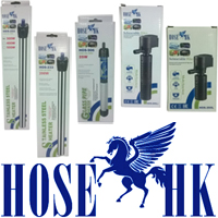 купить Аквариумное оборудование HOSE-HK