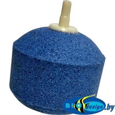 Распылитель-шар для пруда 50 мм