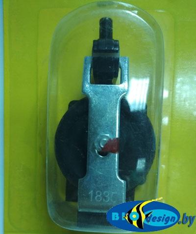 Сменный модуль (с мембраной) д/компрессора 110