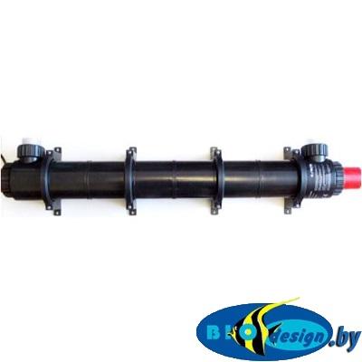 УФ-стерилизатор для пруда до 30 м3 SERA Pond UVC 30