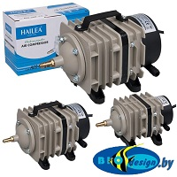 porshnevoj-kompressor-hailea-aco-2