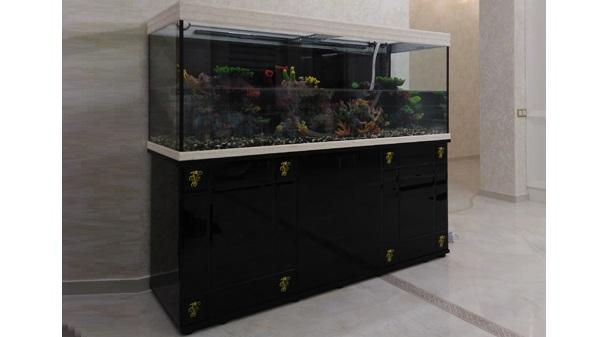 Аквариум Биодизайн Altum 750